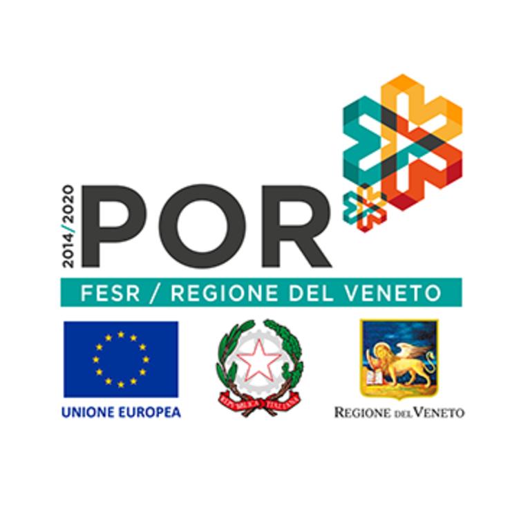 BANDO PER IL SOSTEGNO A PROGETTI DI EFFICIENTAMENTO ENERGETICO DEL PATRIMONIO EDILIZIO PUBBLICO RESIDENZIALE