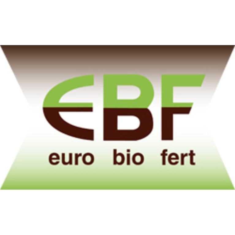 Euro-bio Fert
