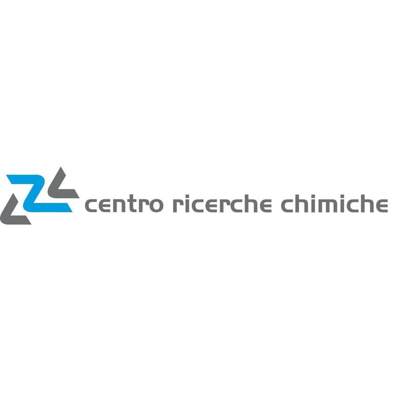 Centro Ricerche Chimiche