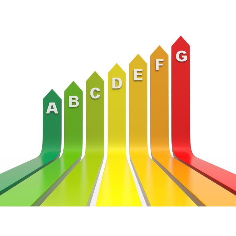 BANDO REGIONE LOMBARDIA dedicato alle PMI che investono in efficienza energetica