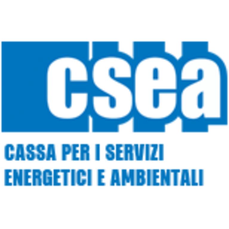 Elenco Energivori aggiornato al 18/02/2020 delle Imprese a forte consumo di energia elettrica