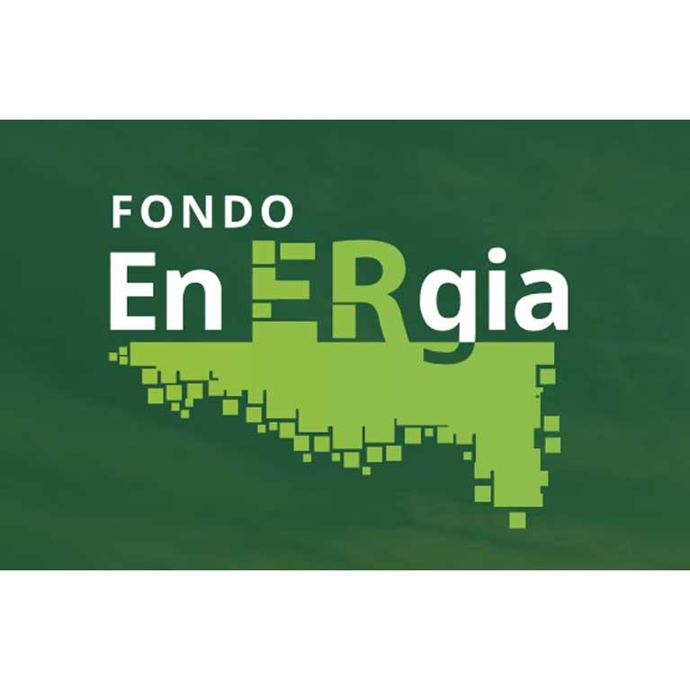 FONDO ENERGIA 2.0 - EMILIA ROMAGNA - Finanziamenti a tasso zero sul 70% di opere per l'efficienza energetica nelle aziende e fondo perduto per le diagnosi energetiche e i progetti.